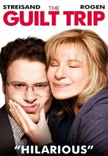 Guilt Trip - Movies & TV on Google Play