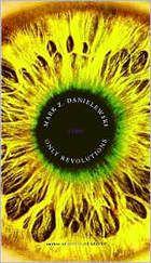 Only Revolutions - Mark Danielewski