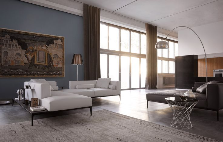architecture interior desing milano italy decor home