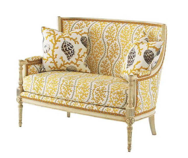 5791l5791 massoud furniture