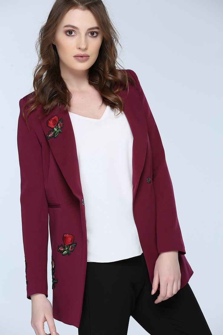 Kadın (bayan) yeni giyim modellerinde en şık ve en tarz kıyafetler, kapıda ödeme seçeneği ile tozlu.com da!
