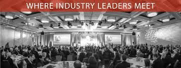 The National   Insurance Conference of Canada (NICC) welcomes you! Whether you are an   insurance or reinsurance company executive, a broker, a regulator, a   risk-manager or an industry ...
