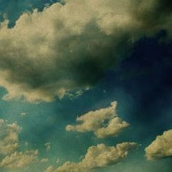 Over 50 free cloud textures!!! photoshop- digital scrap- elements