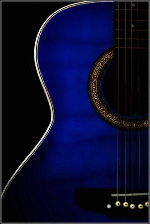 La #música expresión fabulosa del ser humano, transmite de inmediato sensaciones - #music #musique