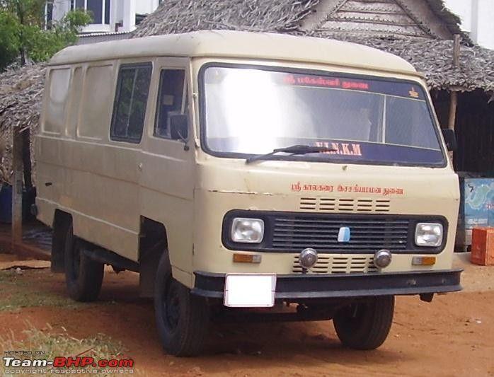 Pin By Rama Krishnan On Indian Old Cars Vans Old Cars Vehicles