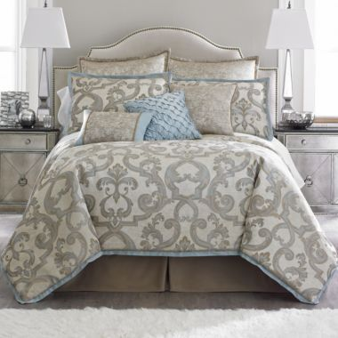 31 best images about bedding on Pinterest
