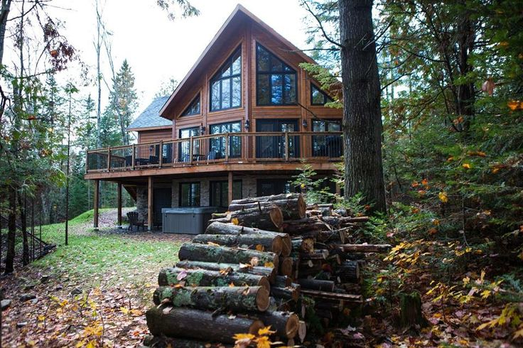 17 Best Images About Classic Series Timber Block