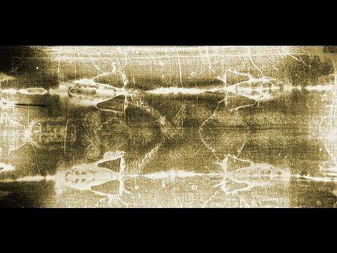shroud of turin debate live stream - photo#19