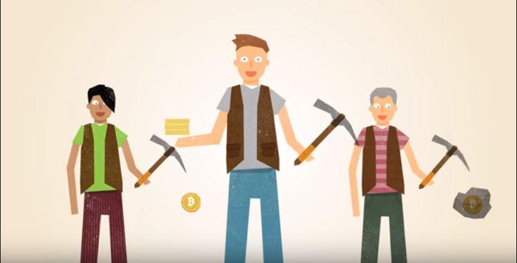 Ce este minarea și de ce e un element cheie pentru monedele digitale - https://www.primexteam.ro/?p=1077