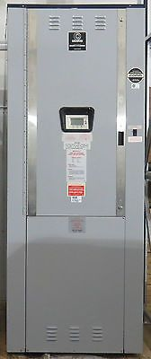 Commercial Electric Hot Water Heater
