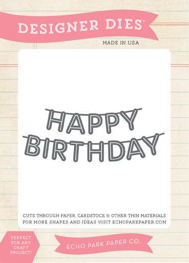 BDB84030_Happy_Birthday_Banner_Die.jpg (369×513)