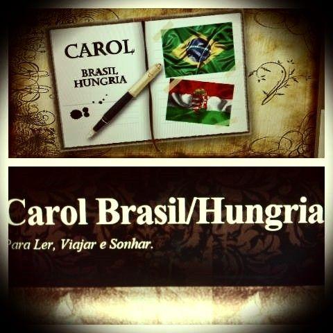 http://carolbrasilhungria.blogspot.hu/