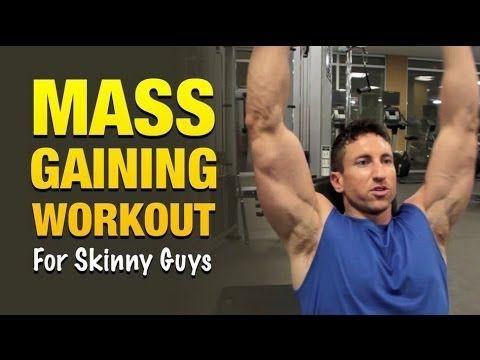 691 best men's health  fitness images on pinterest