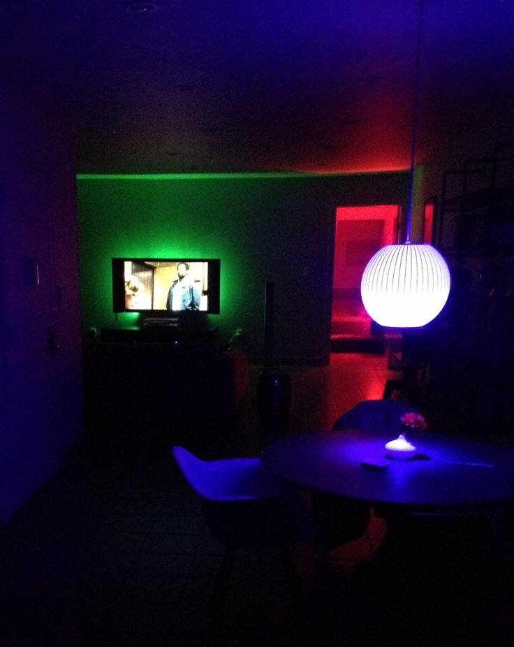45 best philips hue lighting ideas images on pinterest lighting ideas lighting and lighting. Black Bedroom Furniture Sets. Home Design Ideas