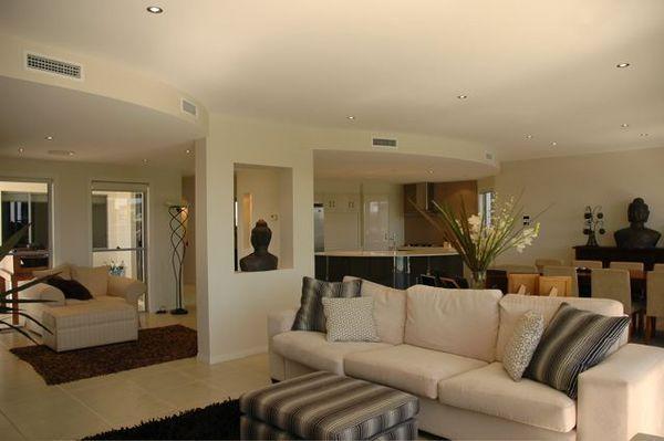 Manhattan Luxury Home with architecture design for luxury home living, #design #livingroom #luxuryhome