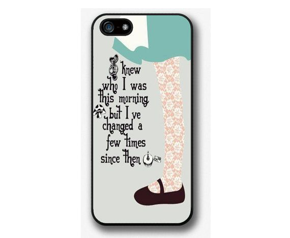 Monogrammed Phone Cases Samsung Galaxy S3