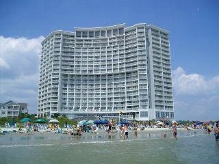 *Family Fun@Seawatch Resort - Oceanfront - Vacation Rentals in Myrtle Beach, Coastal South Carolina - TripAdvisor