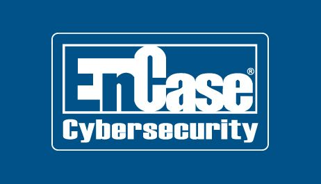 EnCase Forensic - Computer Forensic Software