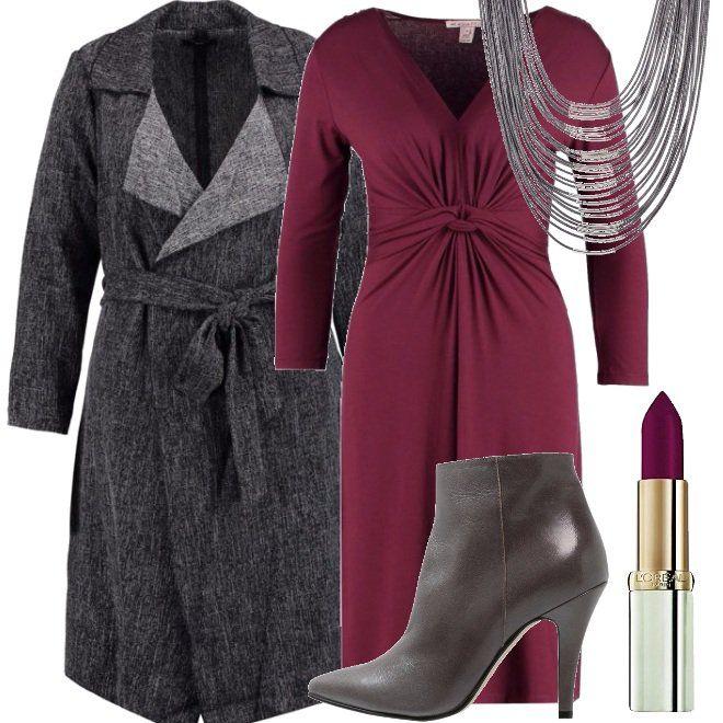 Oltre 1000 idee su grigio viola su pinterest grigio - L onorevole con l amante sotto il letto ...