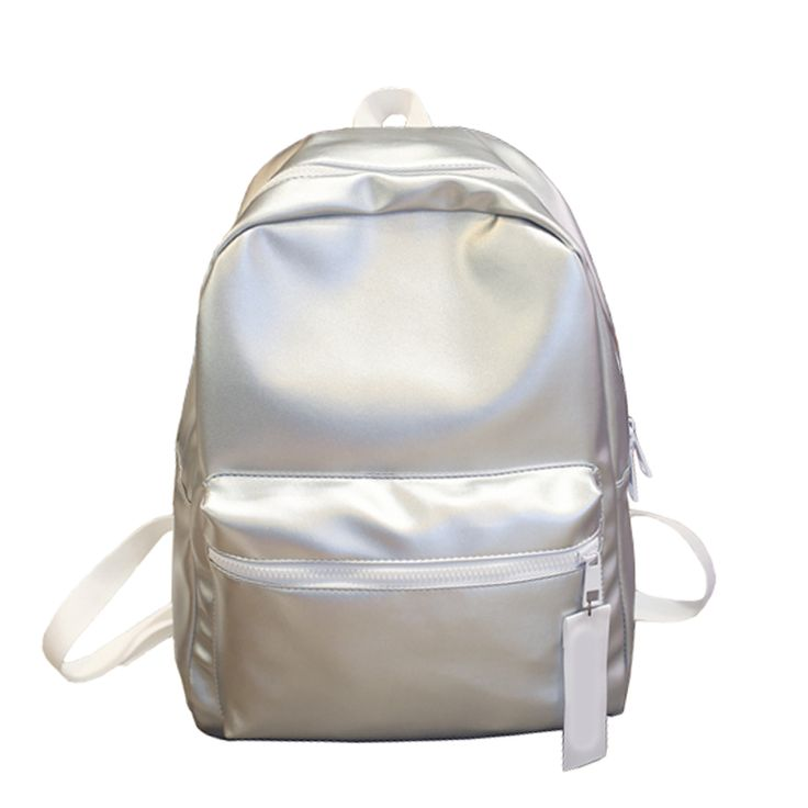 >>>best recommended2016 New Women Silver Backpack Glossy Backpacks Holographic PU Leather Bag For Teenage Girls Pink School Rucksack mochila XA495H2016 New Women Silver Backpack Glossy Backpacks Holographic PU Leather Bag For Teenage Girls Pink School Rucksack mochila XA495HIt is a quality product...Cleck Hot Deals >>> http://id536074981.cloudns.hopto.me/32681518694.html images