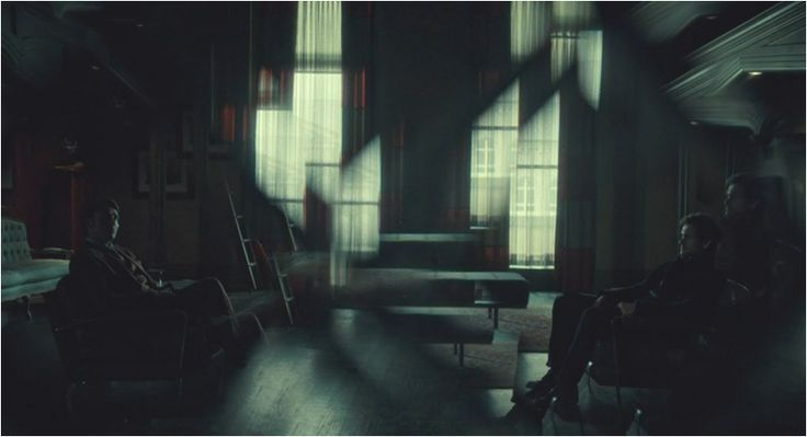 Hannibal 3.03