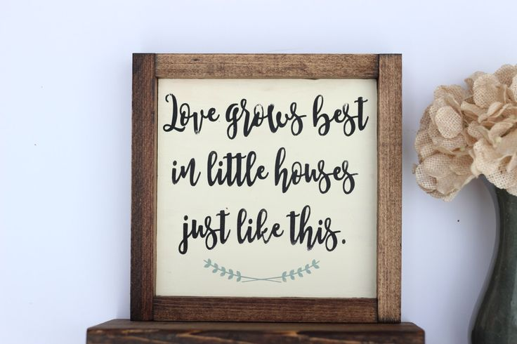 1000 ideas about great housewarming gifts on pinterest Best housewarming gifts for couples