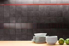 """Résultat de recherche d'images pour """"carrelage mural cuisine moderne"""""""