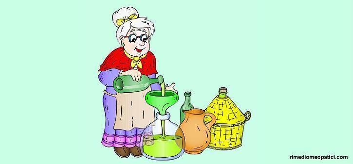 http://rimediomeopatici.com/rimedi-della-nonna/segreti-nonna/