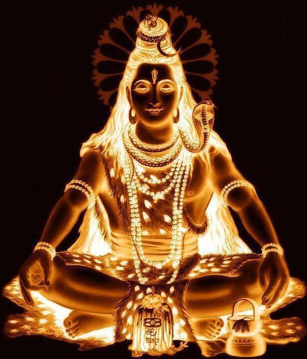 Om Sham Shambhavaay sam sammohanaay poorn charachar vashikaran sham sam om phat (fuck google ask me)