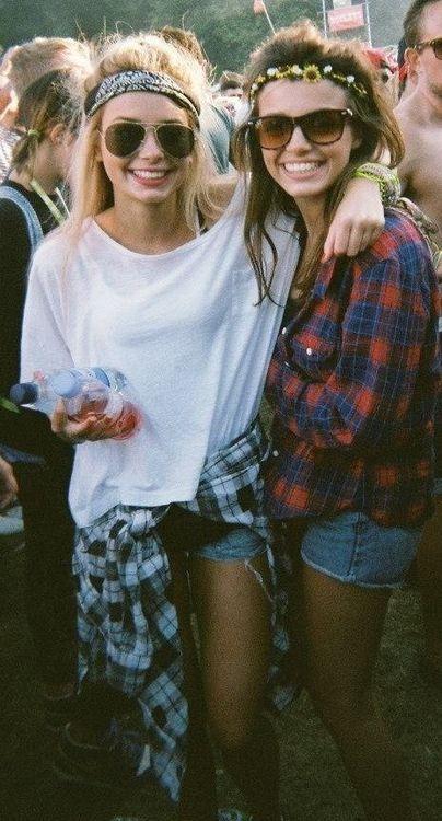 Matching daylong/concert attire. Lana!! @Kristina Kilmer Kilmer Kilmer Gorbunova Mancilla