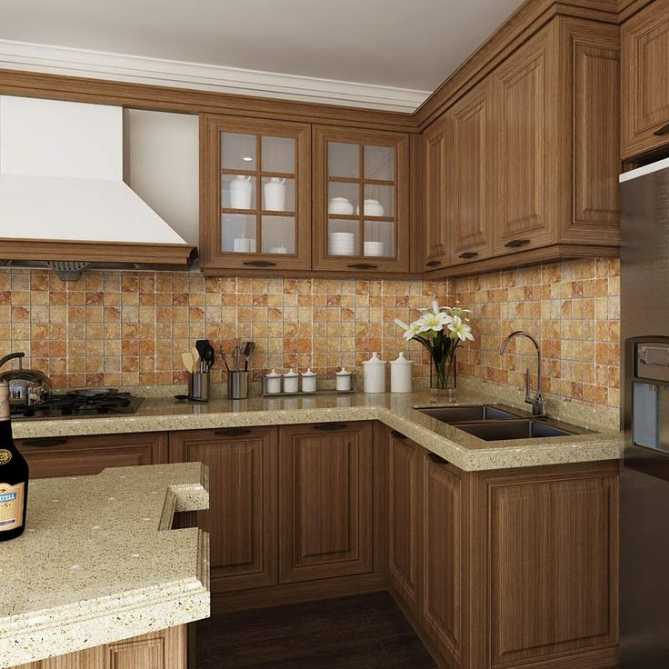 53 best images about african projects kitchen cabinets for Kitchen cabinets kenya