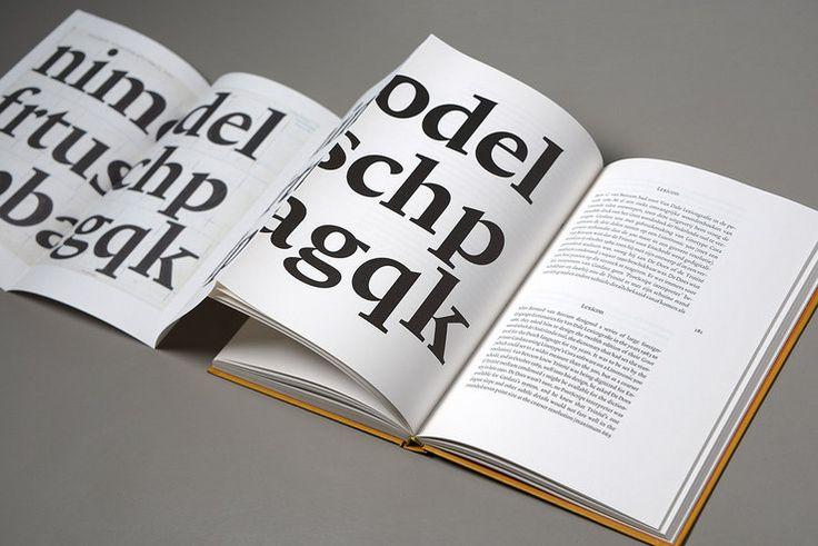 """""""Bram de Does"""" Mathieu Lommen, ISBN 90-76-452-91-1"""