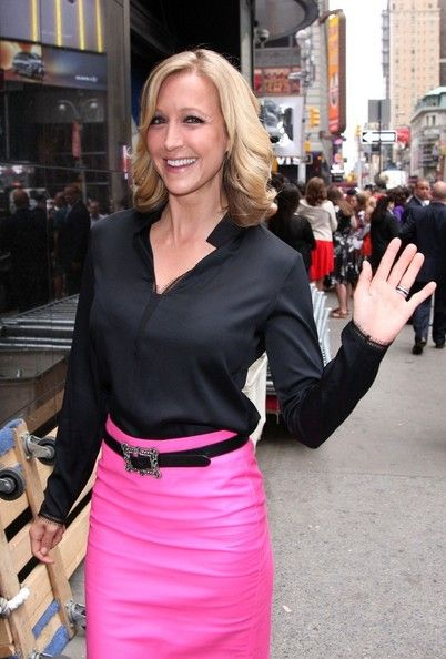 25 Best Ideas About Lara Spencer On Pinterest Brimfield
