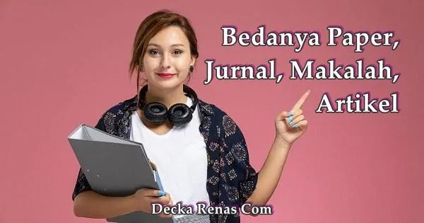 Contoh Teks Eksplanasi Tentang Wirausaha Produk Pangan ...