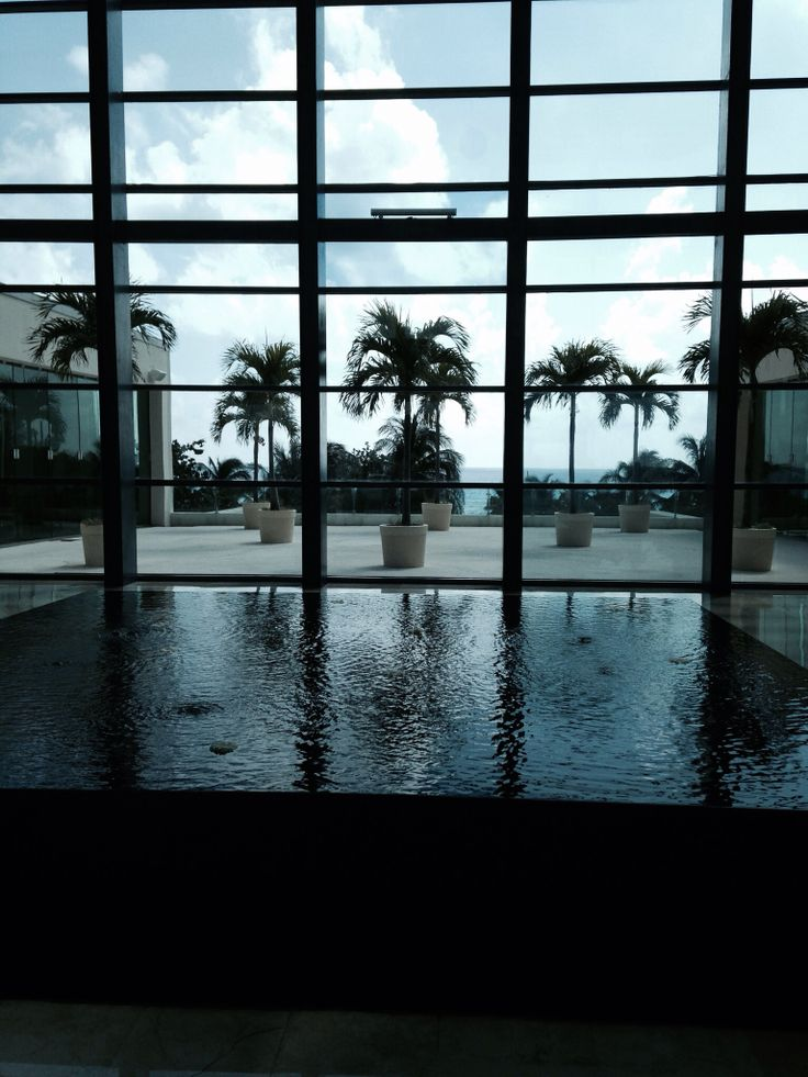 Live Aqua, Cancun