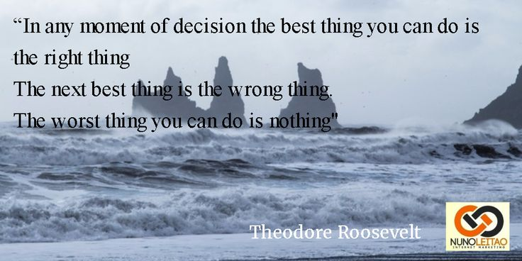 Quote of the day Please leave a comment, like and share. Have a great day. http://nunomap.com?