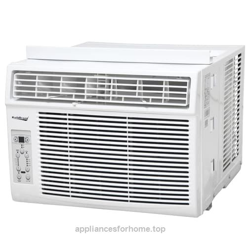 17 best ideas about window air conditioner on pinterest for 115v window air conditioner with heat