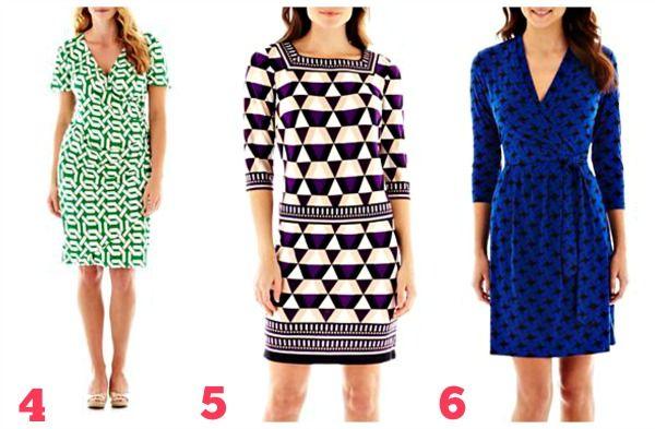 Easter Dresses For Women Over 40