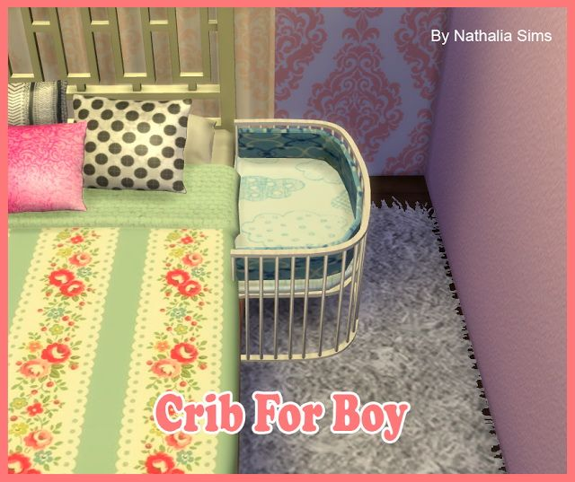 17 Best Images About Sims 4 Babies On Pinterest Baby Bedding Sims 4 And Baby Changing Tables