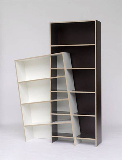 Attractive 5 Crazy Bookcases For Your Kids. Unique BookshelvesBookshelf IdeasBook ... Good Ideas