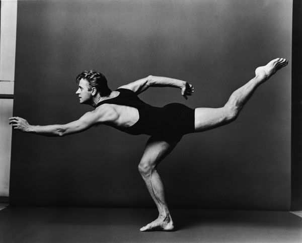 Mikhail Nikolaevich Baryshnikov (born January 27, 1948) is a Soviet-born Russian American dancer, choreographer, and actor, often cited alongside Vaslav Nijinsky and Rudolf Nureyev as one of the greatest ballet dancers of the 20th century.