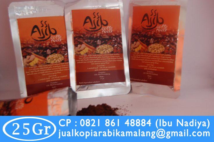 082186148884,kopi instan paling enak, jual kopi arabika, jual kopi arab