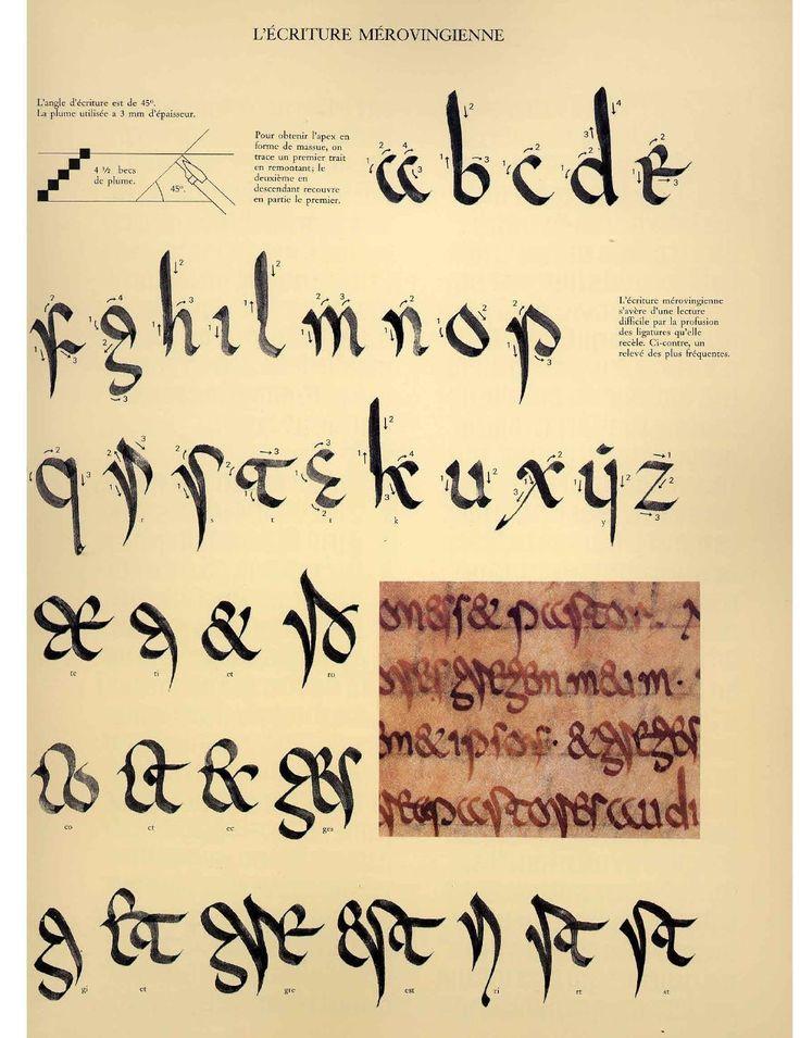 27 Best Calligraphy Exemplars Images On Pinterest