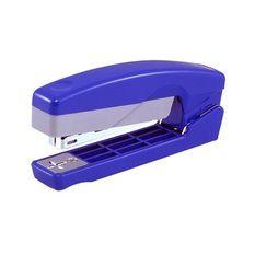 max-hd-10v-flexible-stapler-15-sheets-capacity-blue-item-no-b07-26bl-6231-4363021-1-catalog_233.jpg (233×233)
