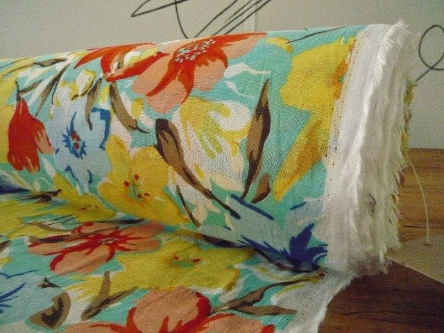 Prints Galore!   Note: Archived gallery. Fabric availability not updated.