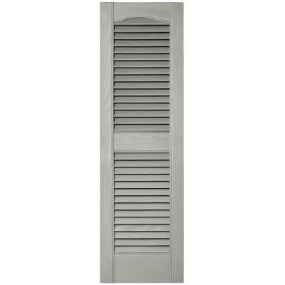 68 Best Images About Shutters On Pinterest Board And Batten Shutters Exter