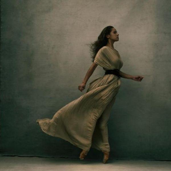 Annie Leibovitz and Gloria Steinem Collab On New Must-See Exhibit