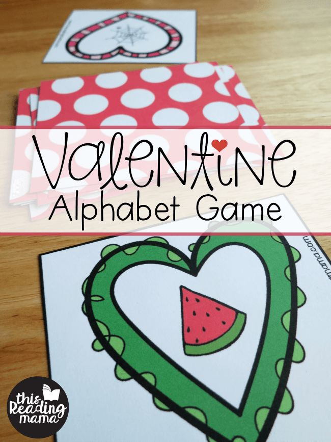 327 best Activities for Valentines Day images on Pinterest