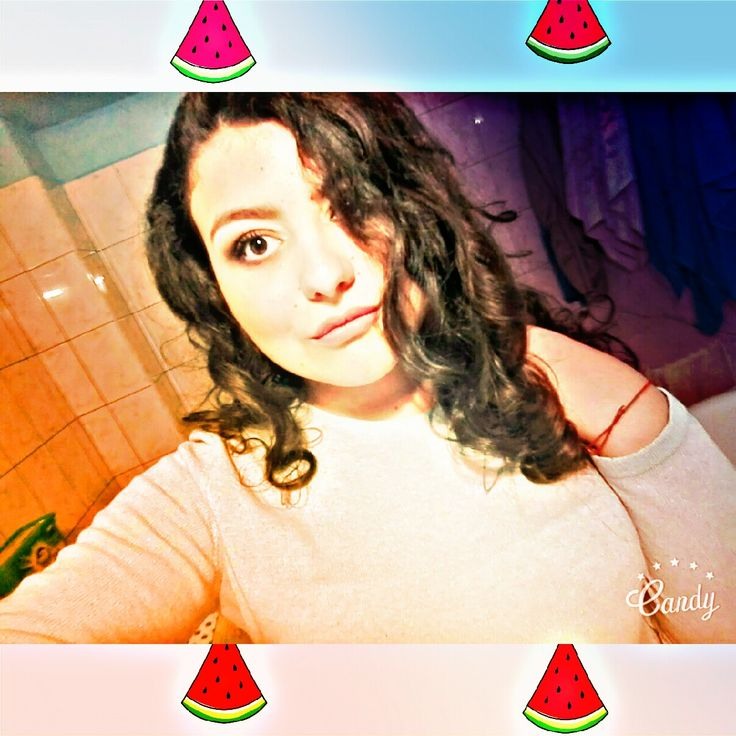 Check out what I made with #PicsArt Create your own for free  https://picsart.app.link/cwcEE3UhoC