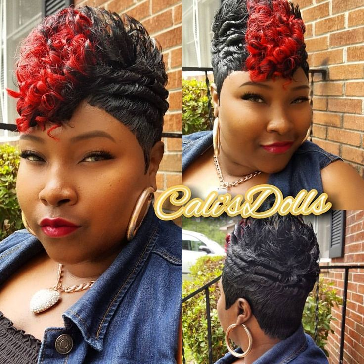 cali hair styles 896 best images about whip my hair on 8719